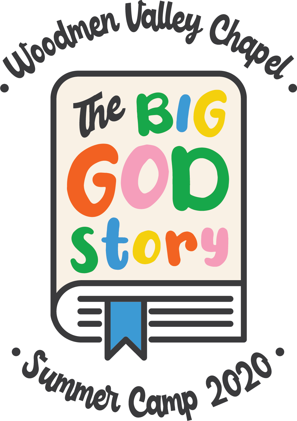 The Big God Story_Color.png