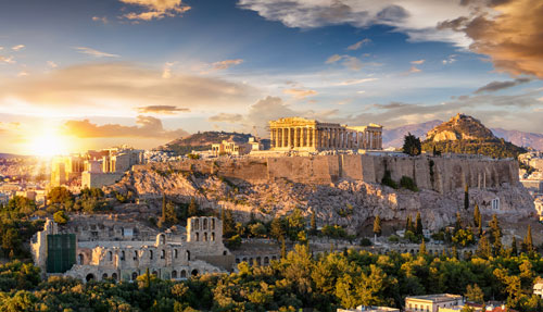 journey-of-paul-acropolis-500.jpg