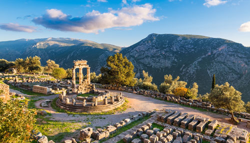 journey-of-paul-delphi-500.jpg