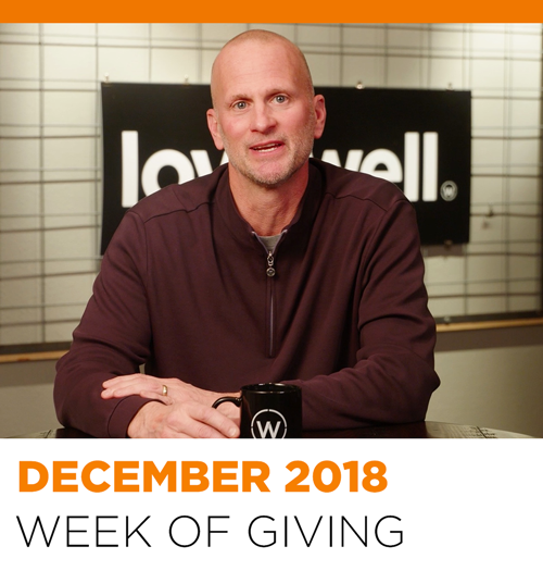 PITG-Cards-WH-2-201811-Week-of-Giving-web-500.png