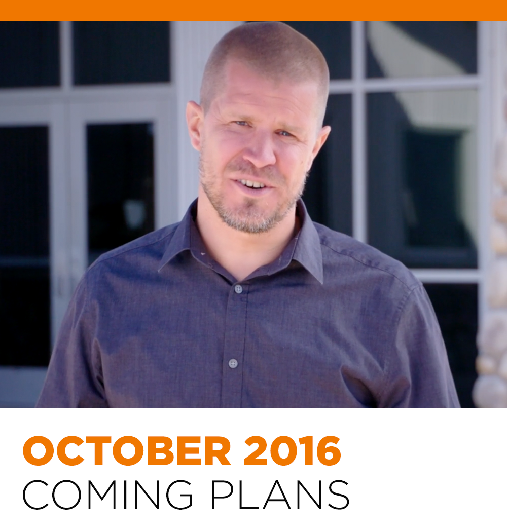 PITG-Cards-WH20161011-Coming-Plans-WH.png