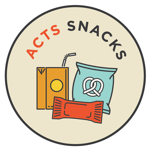 Acts-Snacks-Logo-01-web-500.png