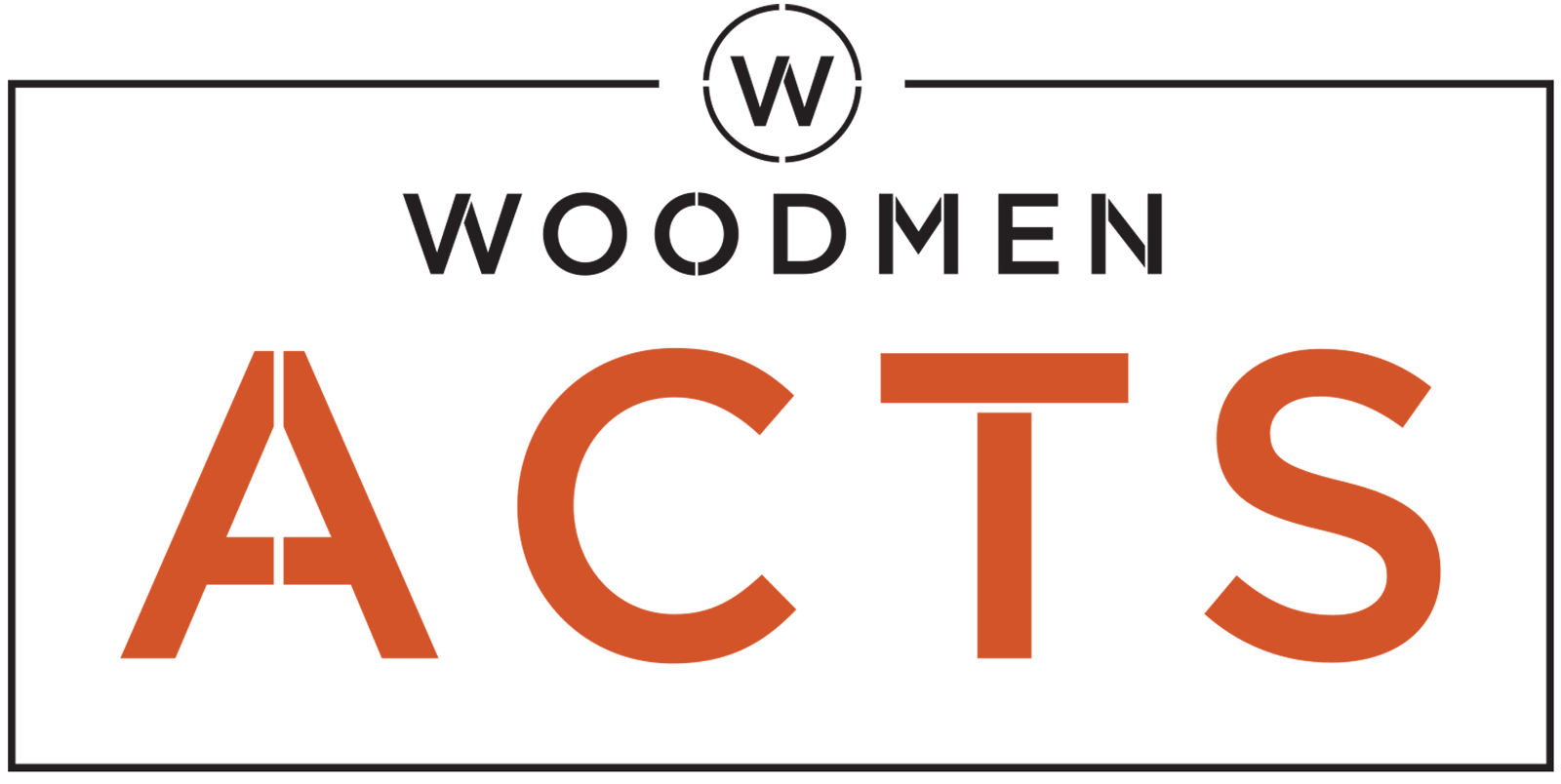 woodmen-acts-logo.png