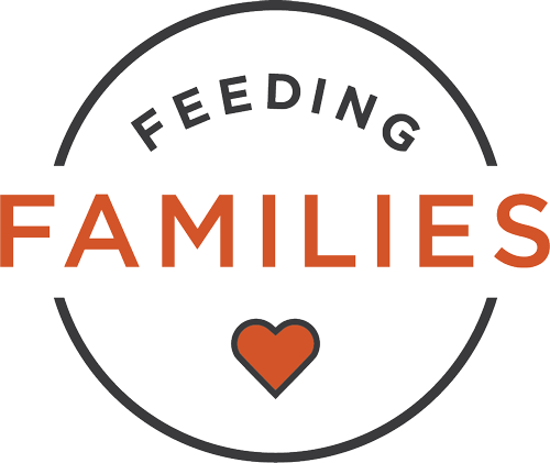 Feeding-Families-Final-web.png