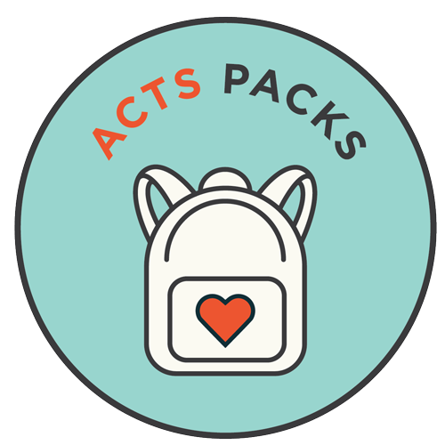 Acts-Packs-Logo-02-web-500.png